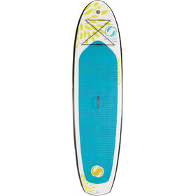 Sevylor Indus SUP Board